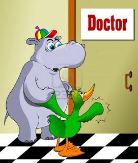 fabula-el-hipopotamo-hipocondriaco