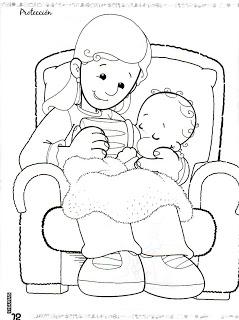 derechos-del-niño1
