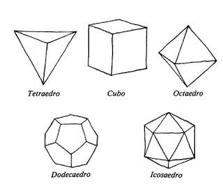 figuras-geometricas
