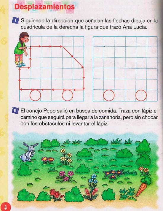 desplazamientos-matematica-para-niños-de-7-años