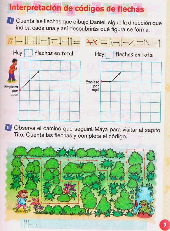 interpretacion-de-codigo-de-flechas-2-grado