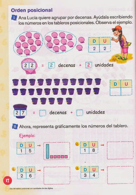 orden-posicional-actividades-para-niños