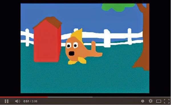 videos-para-niños-y-aprender-ingles