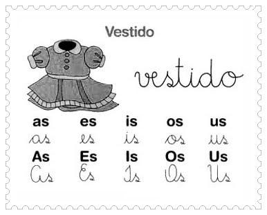 as-es-is-os-us