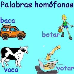 homofanas