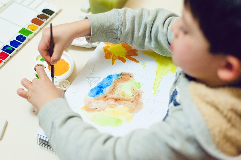 Actividades para niños   Material para maestros, Planeaciones ...