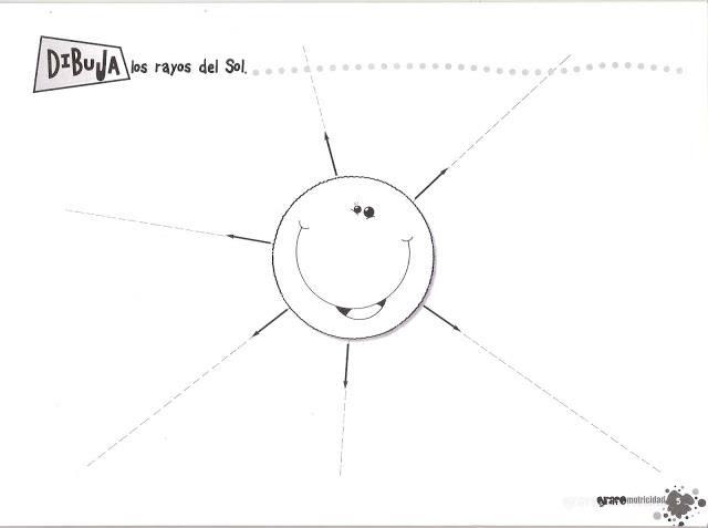 grafomotricidad03