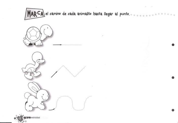 grafomotricidad06