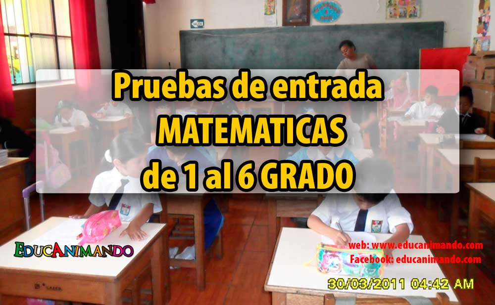 prueba-de-entrada-matematica