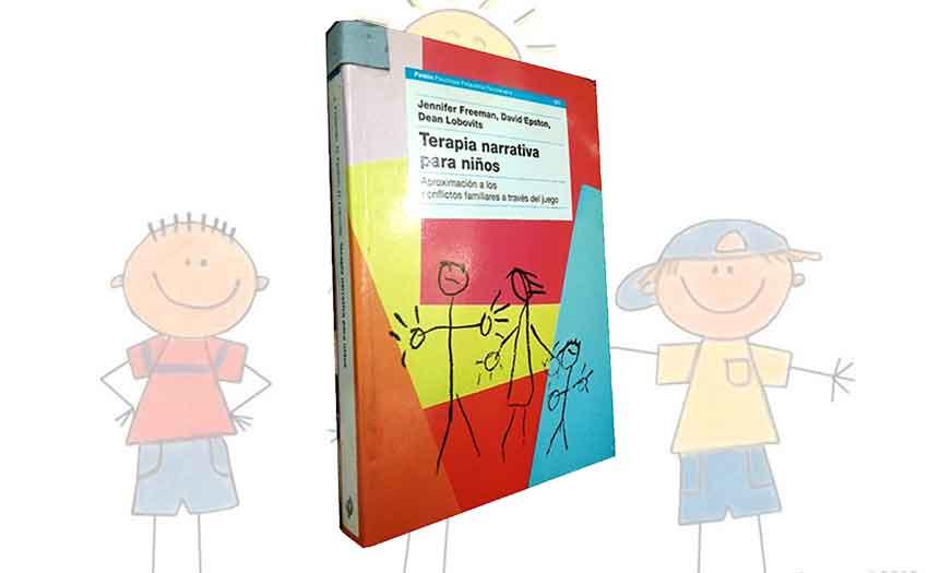 terapia-narrativa-para-niños