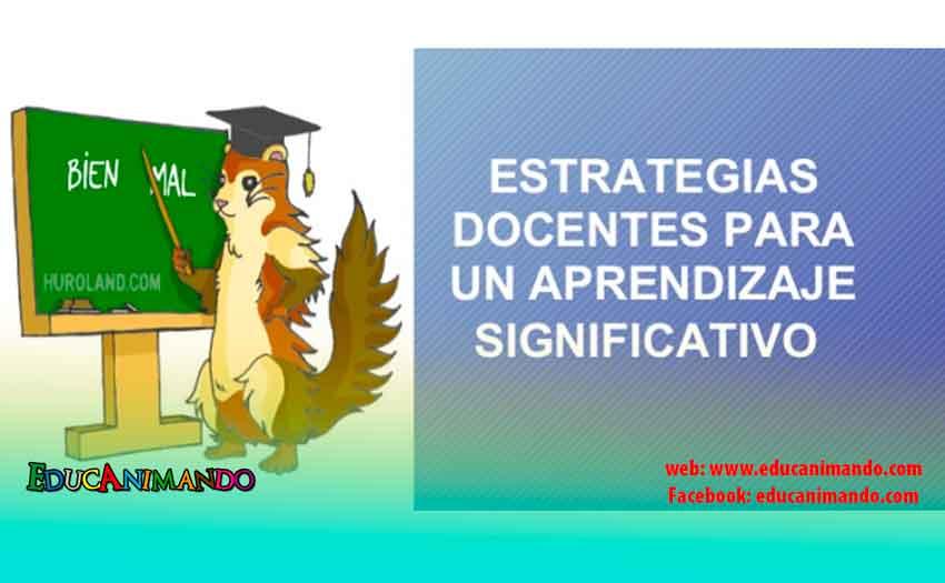 estrategias-para-docentes