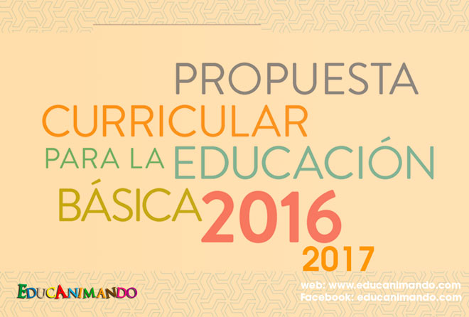 propuesta-curricular