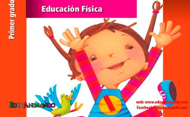 educacion-fisica-primer-grado