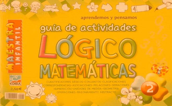 logico-matematicas