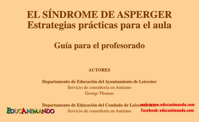 estrategias-practicas-para-el-aula