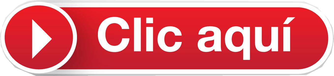 clicaqui