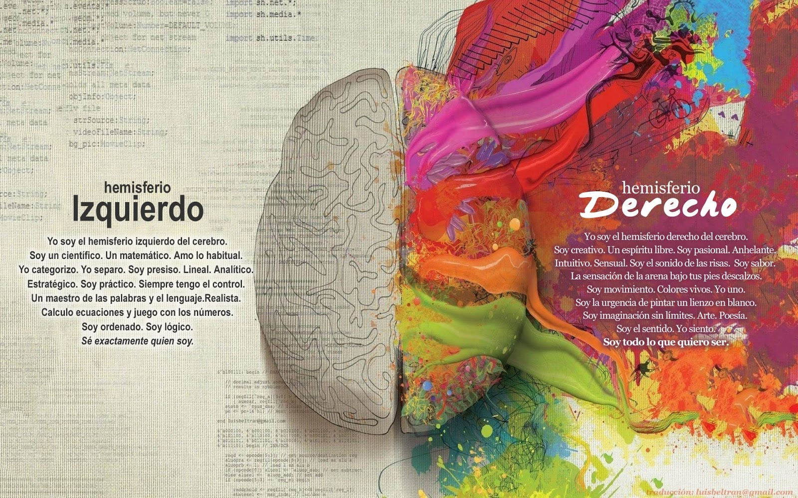 hemisferios-miagen