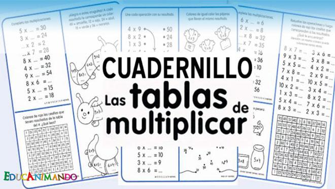 Dibujos Para Colorear Tablas De Multiplicar Inazuma Eleven Es