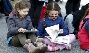 ¿Qué es la educación disruptiva y cómo funciona?