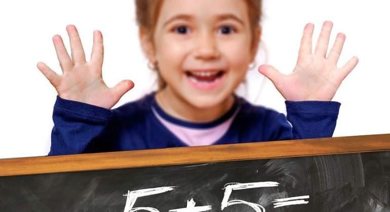 Divertidas y fáciles actividades para aprender a contar