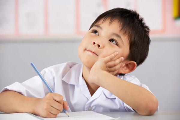 Divertidos problemas de matemáticas para tercer grado