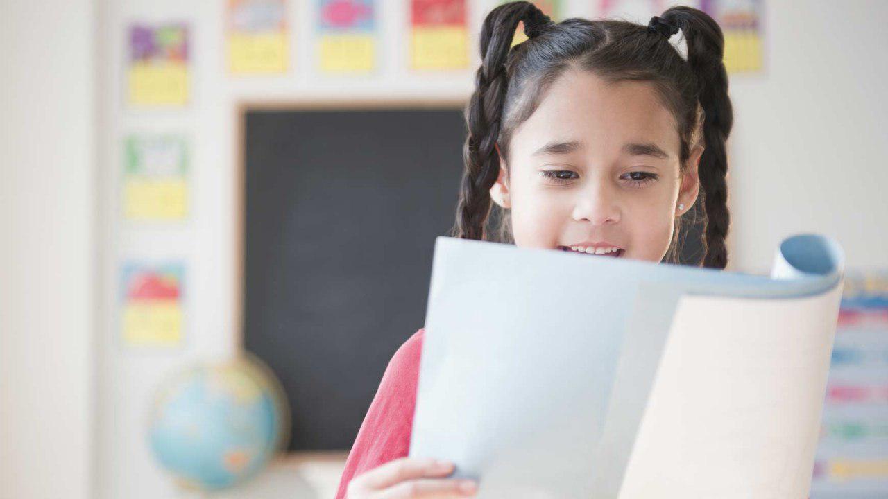Por qué es importante fomentar la lecto-escritura en preescolar