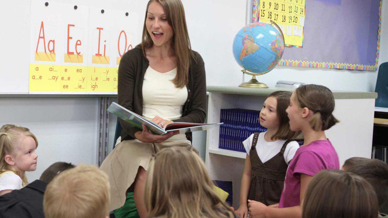 Por qués es importante fomentar la lecto-escritura en preescolar.