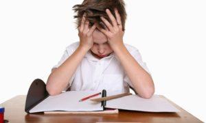 ¿Qué son las sílabas trabadas y cómo practicarlas?