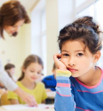 Cómo enseñarle a un niño con dislexia